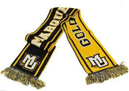 48 best college scarves images on pinterest scarves soccer and