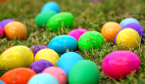 199 free download happy easter 2017 images in hd