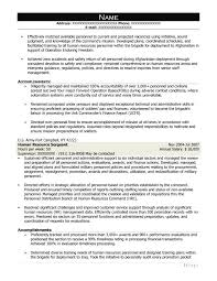 Federal Contract Specialist Resume The Metamorphosis Essay Prompts Analyst Resume Entry Level Harvard