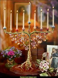 unique menorah decorating theme bedrooms maries manor novelty gifts unique