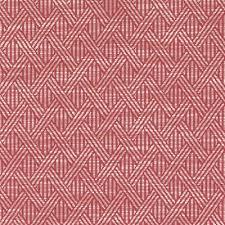 Geometric Fabrics Upholstery Duralee Fabric Pattern Di61592 19 Duralee
