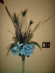 wedding items for sale peacock wedding items for sale wedding blue cake diy do it