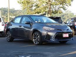 toyota new toyota toyota avensis 2018 toyota new cars 2018 2018 toyota
