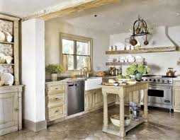 island cooktop designs custom kitchen cabinets french country