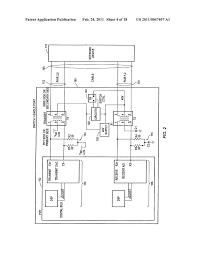 power and data redundancy in a single wiring closet diagram