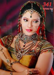 bridal jewellery images indian bridal jewelry sets designer rani haar chura bangles