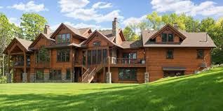 home design essentials residential builder shares 3 essentials of custom home design