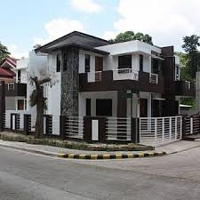 Exterior House Paint In The Philippines - 17 best home inspiration images on pinterest modern house design