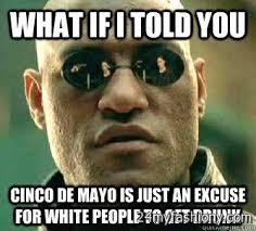 Cinco De Mayo Meme - cinco de mayo meme images 2016 2017 b2b fashion