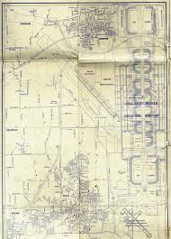 original sketches for dfw airport archi torture pinterest