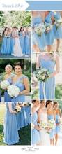 best 25 march wedding colors ideas on pinterest rustic elegant
