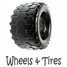 black friday deals on power wheels ride on toys parts accessories kidswheels