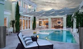florida modern homes luxury custom homes home remodeling john mcdonald co palm beach