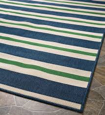 Easy To Clean Outdoor Rug 124 Best Outdoor Rugs Images On Pinterest