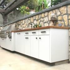 Barbecue Cabinets Outdoor Barbecue Cabinets Archives Home Fixated