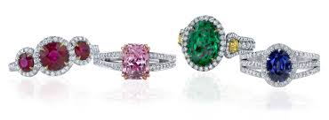 color gemstone rings images Why colored gemstones are key to your store 39 s success omi gems jpg