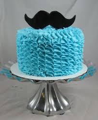 mustache birthday cake the 25 best mustache cake ideas on mustache birthday