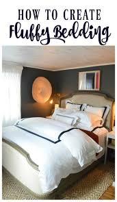 260 best bedroom master images on pinterest bedroom ideas