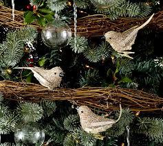 tree ornaments birds rainforest islands ferry