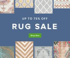 Outdoor Rug Sale by Houzz Rug Sale Oversized Area Rugs Fringe U0026 Shag Rugs