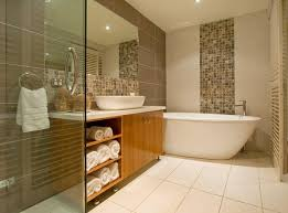 bathroom looks ideas the bathroom design ideas and also bathroom looks ideas and also new