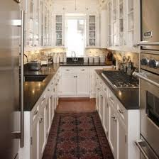 galley kitchen design ideas photos galley kitchen design ideas 16 gorgeous spaces bob vila