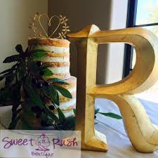 grecian themed baby shower cake sweet rush boutique facebook