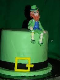 irish themed cake cakes u0027ve cake birthdays