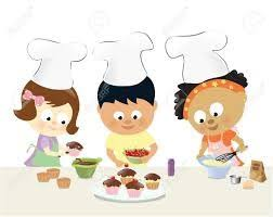 ateliers cuisine enfants children s cookery classes morzine morzine station de ski
