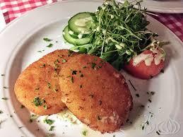 bruges cuisine bistro de pompe casual food in bruges nogarlicnoonions