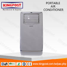 Central Air Conditioning Estimate by Home Central Air Conditioner Conditioning With Compressor Prices
