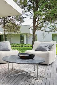 Modern Outdoor Coffee Table 184 Best Inspired By Outdoor Living Images On Pinterest Outdoor