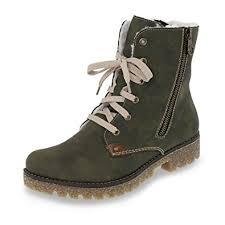 womens boots amazon uk rieker 79839 54 womens boot amazon co uk shoes bags