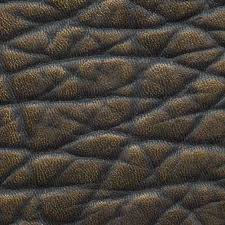Upholstery Hides Custom Leather Finisher Llc Homepage Custom Leather Hides 4
