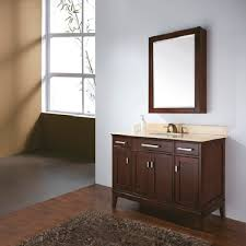 Vanities For Bathrooms Lowes Bathroom Vanities Lowes Ideas In 2018 Tjihome