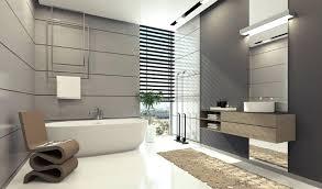 bathroom modern ideas luxury modern bathroom bathroom appealing grey brown white bedroom