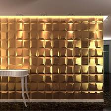Interior Wall Lining Panels Best 25 Pvc Wall Panels Ideas On Pinterest Pvc Wall Panels