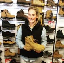 womens boots geelong podiatrist advice on workboots pro podiatry
