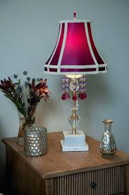 best lighting stores nyc chandelier store nyc best lighting stores in for ls bulbs and