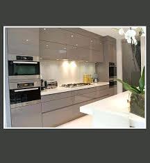 100 home depot kitchen cabinet doors only shop cabinet