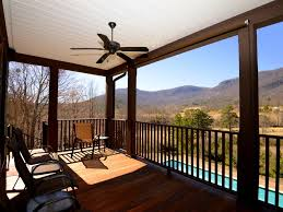 Cielo Apartments Charlotte Nc by Mountain Escape At Bright U0027s Creek Enjoy Fa Vrbo