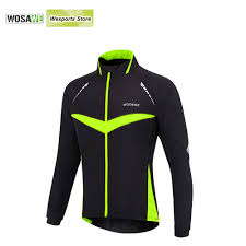 waterproof bike wear jacket reflective promotion shop for promotional jacket reflective
