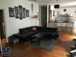 chambre louer clermont ferrand annonces immobilières clermont ferrand location appartement ou