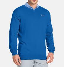armour sweater s ua merino v neck sweater armour us