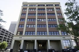 Buffalo Ny Apartments For Rent Ellicott Development by 210 Ellicott St Buffalo Ny 14203 Apartments Property For Sale