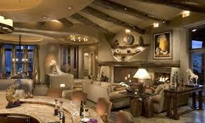 the livingroom edinburgh january 2018 s archives wall decor for living room design