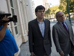 target black friday 2016 twitter martin shkreli apparently back on twitter as jury deliberations