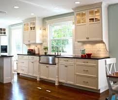 le bon coin meubles de cuisine occasion comment quitter meuble cuisine le bon coin sans être gianecchini us