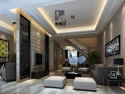 Asian Living Room Furniture by Chinese Modern Furniture Contemporary Oriental Living Room
