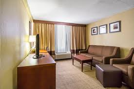 Comfort Inn Suites Kent Oh Comfort Inn Hotels In Independence Oh By Choice Hotels